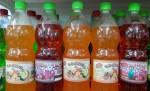 Ուշադրություն. ՍԱՊԾ-ն զգուշացնում է չգնել այս ընկերությունների գազավորված ըմպելիքները (լու...