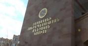 Արագածոտնի մարզի երկու դպրոցների տնօրեններ չարաշահումներ են կատարել. հարուցվել են քրեական ...