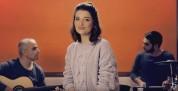 Տեսահոլովակի պրեմիերա․ Սիլվա Հակոբյան՝ «Սիրո աստղ»