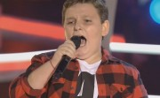 Հայ տղայի գեղեցիկ ելույթը Իսպանիայի «Ձայնը» նախագծում (տեսանյութ)