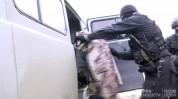 Ահաբեկչության փորձ Սախալինում. Ռուսաստանի ԱԴԾ-ն «ԻՊ»-ի 2 անդամի է ձերբակալել