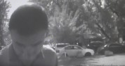 Գողացել է պայուսակը և այլ անձի բանկային քարտով կանխիկացման փորձ կատարել (տեսանյութ)