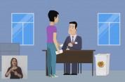 Երևանի ավագանու ընտրությունների քվեարկության կարգը (տեսանյութ)