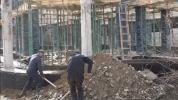 Ալավերդիում վերսկսվել է Համալիր սոցիալական ծառայությունների տարածքային կենտրոնի շենքի շինա...