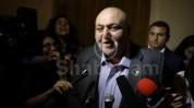 Сейран Сароян: «Мы должны быть сильными, чтобы турки притихли...Они ничего не получат, Кар...