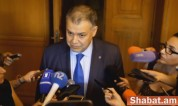 Давид Арутюнян о пребывании Сержа Саргсяна на должности и бархатной революции (видео)