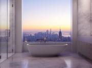 Սենյակներ, որոնցից բացվում են աշխարհի ամենագեղեցիկ տեսարաննե...