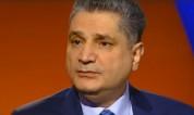 Тигран Саркисян на канале «Россия 24» говорил об устранении препятствий и ограничений на в...