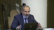 Չնեղանաք, բայց Հայաստանում կոռուպցիայի դեմ պայքարը կրկին տեղի է ունենում ի հեճուկս պետական...