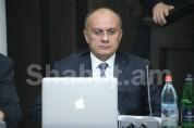 Соратники Сейрана Оганяна уговаривают его основать собственную партию -  «Жаманак»