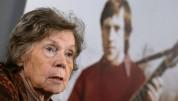 Նիժնի Տագիլում մահացել է Վլադիմիր Վիսոցկու առաջին կինը. նա 82 տարեկան էր