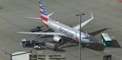 Ավիաընկերությունը թույլ չի տվել կնոջը նորածնի հետ ինքնաթիռ բարձրանալ՝ կաթով շշի պատճառով