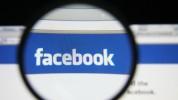 Facebook-ը կկրկնապատկի անվտանգության աշխատակազմը՝ ՌԴ-ի հետ կապված մեղադրանքների պատճառով