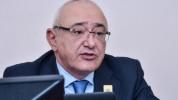 Տիգրան Մուկուչյանը ներկայացրեց ԼՀԿ-ի դիմումը մերժելու պատճառը