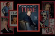 Time-ը ներկայացրել է «Տարվա մարդ» կոչման թեկնածուների կարճ ցուցակը