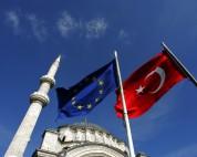 «Եվրոպան Թուրքիային որպես սպառնալիք է ընկալում». աֆրիկացի նախարար