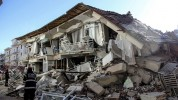 Թուրքիայի երկրաշարժի զոհերի թիվը հասել է 38-ի