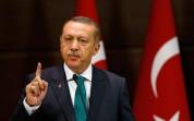 Թուրքիան Մոսկվայի հետ համաձայնագիր ունի Աֆրինում գործողության վերաբերյալ. Էրդողան