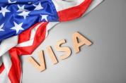 ԱՄՆ 2019-ին մերժել է մուտքի արտոնագիր ստանալու համար դիմած ՀՀ քաղաքացիների կեսին