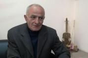 «Թող ձեռ քաշեն գյուղապետերից». Լյովա Խաչատրյան. «Ժողովուրդ»