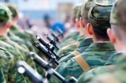 Ռուսաստանը կարող է ռազմաբազա ստեղծել Թուրքիայում