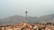 Իրանում պառլամենտական ընտրությանը 15,5 հազար մարդ գրանցվել է որպես թեկնածու
