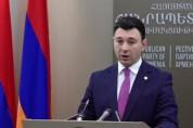 ՀՀԿ-ն ԱԺ նախագահի ու փոխնախագահների թեկնածուների հարցը չի քննարկել