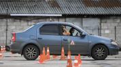 Ռուսաստանում օտարերկրյա վարորդներից կարող են պահանջել կրկին հավաստագրում անցնել