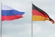 Գերմանիան և Ռուսաստանը հանդես են եկել Իրանի հետ միջուկային ծրագրի պահպանման օգտին