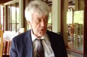 «Առաջինը դարձավ Լևոն Տեր-Պետրոսյանը, երկրորդը` Սերժ Սարգսյանը». եվրոպացի քաղաքագետ
