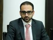 Այսօր կնքվեց ԵՍՏՄ-Իրան ազատ առևտրի համաձայնագիրը. այն նոր հնարավորություններ է բացելու հայ...
