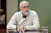 Վահան Արծրունին ընտրվեց բժշկական համալսարանի հոգաբարձուների խորհրդի նախագահ