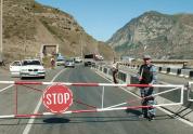 Новые дороги в Россию: Верхний Ларс будет иметь альтернативу - «Айкакан Жаманак»
