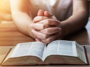 Հայաստանում գրանցված է 64 կրոնական կազմակերպություն. մանրամասներ. «Փաստ»