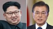 Ապրիլի 27-ին տեղի կունենա  Հյուսիսային և Հարավային Կորեաների ղեկավարների հանդիպումը