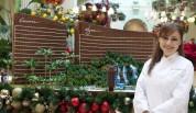 ԱՄՆ-ի ամենապահանջված հրուշակագործը հայուհի է (լուսանկարներ)