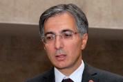 Տիգրան Դավթյանը ևս երեք տարի կլինի ԱՀԿ-ում ՀՀ մշտական ներկայացուցիչը