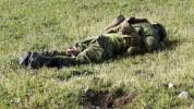 Ադրբեջանի զինված ուժերի կողմից կրակի դադարեցման և համապատասխան բարենպաստ պայմանների ստեղծմ...
