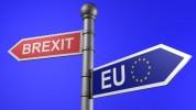 Brexit-ի արդյունքները կարող են վերանայվել. ԵԽ նախագահ