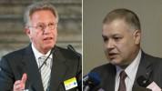 ՀՀԿ-ական նախկին նախարարը մեղադրում է Վենետիկի հանձնաժողովին՝ դրական կարծիք արտահայտելու հա...