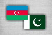 «Պակիստանը ուժեղացնում է ադրբեջանական բանակին»