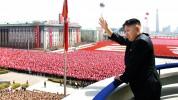 Հյուսիսային Կորեան ընդունել է  բանակցություններ անցկացնելու Հարավային Կորեայի առաջարկը