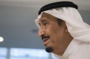 Ռուսաստանում պատրաստվում են Սաուդյան Արաբիայի թագավորի այցին