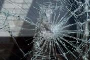 Ապարան-Քուչակ ճանապարհին վթար է տեղի ունեցել