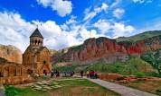 19 изумительных фактов об Армении и армянах  - The Telegraph