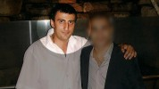 Մոսկվայում ազգությամբ հայ աշխարհի չեմպիոնի են սպանել