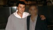 Մոսկվայում սպանված հայ մարզիկը սպանության գործով վկա էր. hetq.am