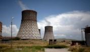 ՀԱԷԿ-ը մտադիր է աշխատած միջուկային վառելիքի կառավարման իր ծրագիրն անել. «ՀՀ»