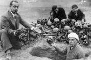 Документальный фильм Джо Берлингера о Геноциде армян победил на кинофестивале в Лос-Анджел...