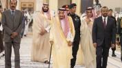 Կորոնավիրուս է հաստատվել Սաուդյան արքայական տան 150 ներկայացուցչի մոտ. NY Times